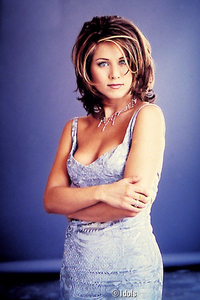 15th-Jennifer_Anniston.jpg (87194 bytes)